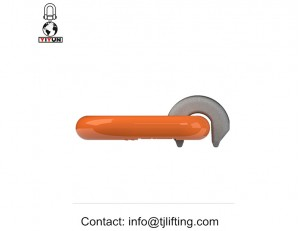 alloy hardware india lifting point 2t