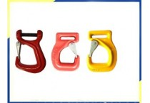 G80  Clevis  Belt  Hook