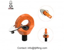 lashing points/swivel eyebolt