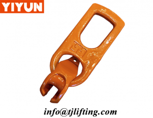 præfabrikerede beton løfte nøgleøjne