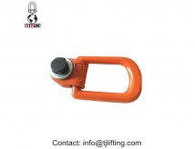 lifting ring products/3/4'' UNC thread pivot point