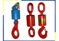 Oil Field Shackle Hook/Universal Hook