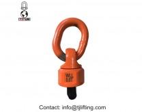 Putar cincin hoist putar pivot YD083