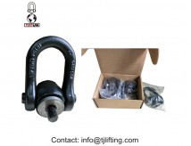 lift solution standard hoist rings M8/M12/M18/M24/M36/M48/M64