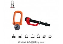 sample sale m14 rigging hoist ring/pivot hoist ring