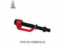 Side pull Lifting Point Solutions for Flipping Dies