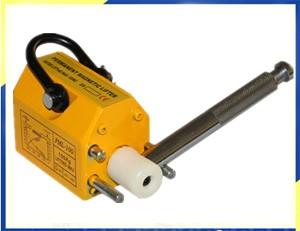 100-5000KG permanentní zvedací magnet zvedák pro ocelKG trvalý zvedací magnet pro ocel