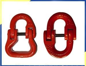 G80 Connexion Sling Web Link / G80 Connecteur