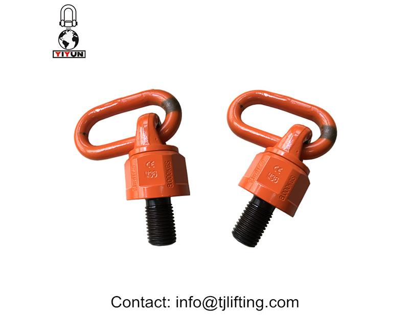 Сачмени лагери за вътрешен пръстен YD083