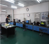Research & Test Room2