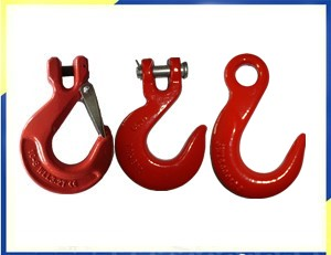 Clevis gryp hake Clevis glip hake eye gryp hakiesClevis Grab Hooks Clevis Slip Hooks Eye Grab Hooks