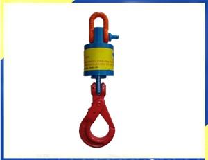 Zápolový hák/Univerzální hákOil Field Shackle Hook/Universal Hook