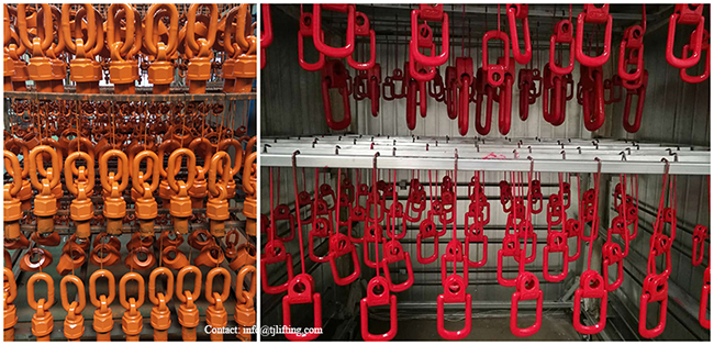 Weld On Lifting Lugs China Weld On Lifting Lugs Supplier