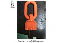 anchors for sale connecting link alloy hardware forged lifting point