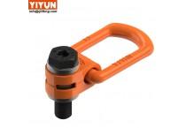 new multi directional lifting eye bolts for swivel hoist ring
