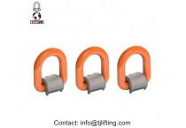 weld on lifting points/lifting lug